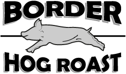 Border Hog Roast